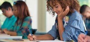 A importância de ensinar a estudar