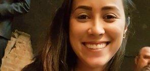 Michele Maria Batista Alves, estudante da PUC, escreveu um post que repercutiu nas redes