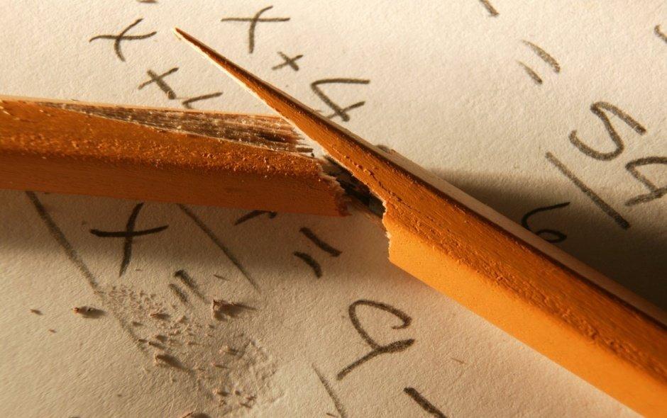 Saeb: diferença entre estados chega a 50 pontos em Matemática