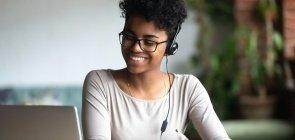 Ensino remoto: 9 cursos gratuitos para dominar as ferramentas digitais