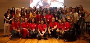 Formação de Nova Escola prepara gestores para mudanças da BNCC
