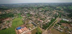Concursos para Educação: veja oportunidades no Rio Grande do Sul e Santa Catarina