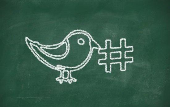 Twitter é ferramenta de tecnologia que pode ser usada em sala de aula