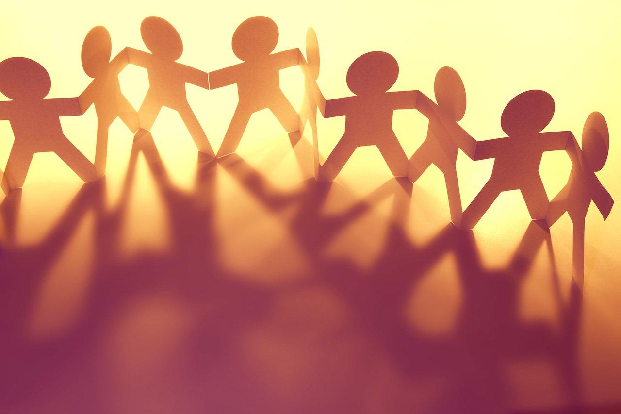 Escola e comunidade: 9 ações para começar uma boa parceria