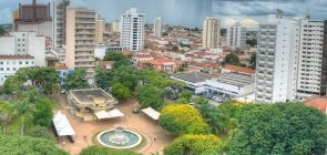 Cidade no interior de São Paulo abre vagas para professores