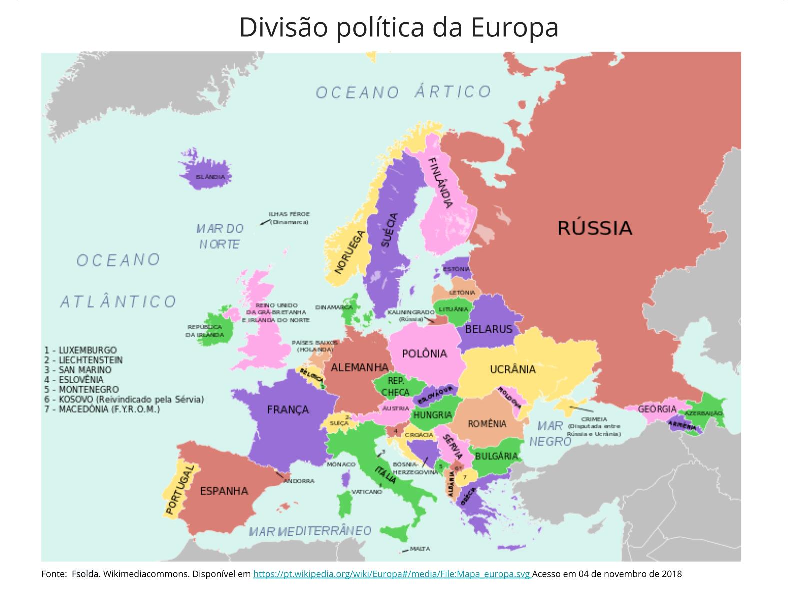Povo Catalão: política no esporte