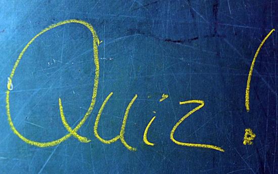 Teste seus conhecimentos sobre a Língua Portuguesa