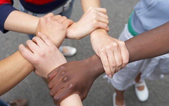 Tour cultural com foco na igualdade