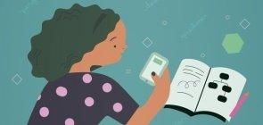 Sugestão de Atividade: trabalhe o gênero cartas de reclamação