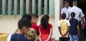 MEC erra ao priorizar escolas cívico-militares, dizem especialistas em Educação