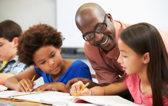Produção de texto: como ensinar os alunos a escrever de verdade