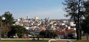 Duas cidades no interior de SP oferecem diversas vagas na Educação