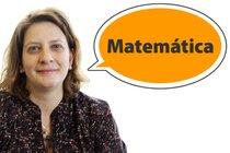 A especialista em Matemática, Ana Flávia Alonço Castanho. Foto: Gabriela Portilho