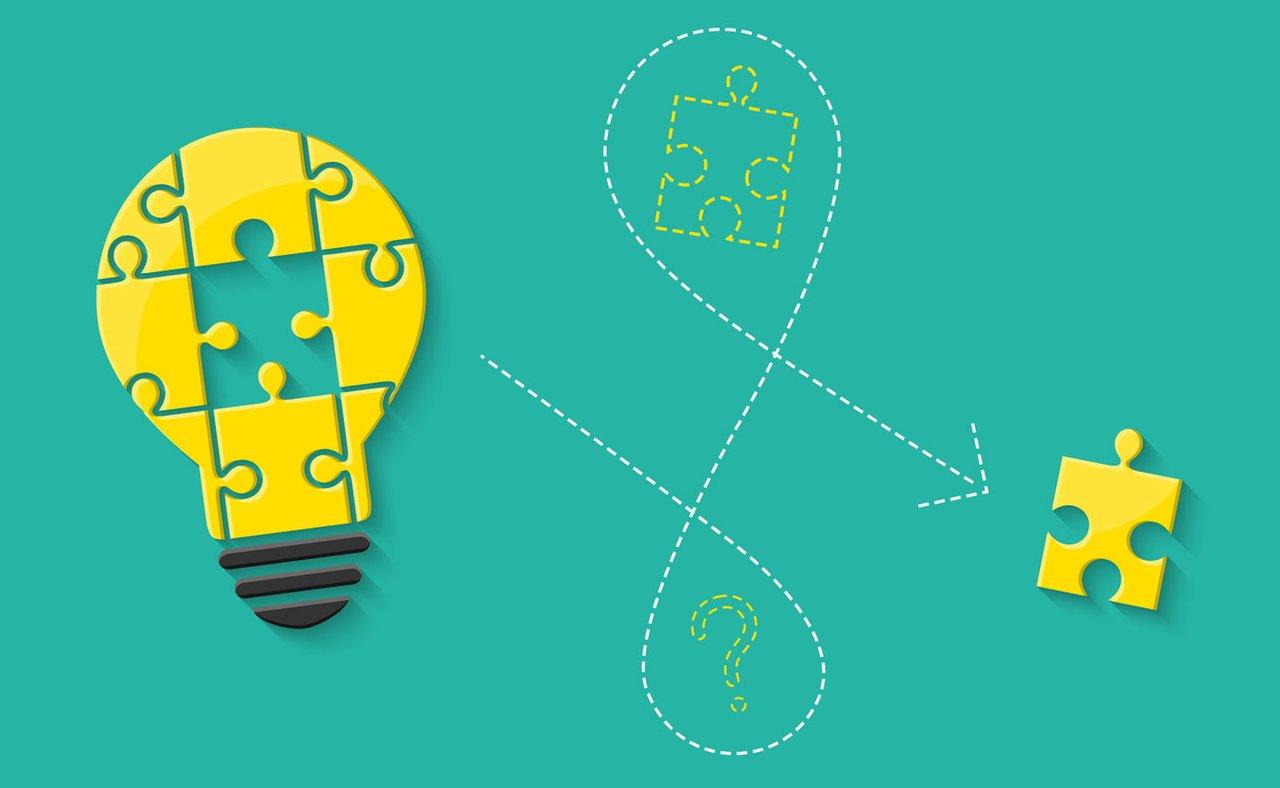 Como A Resolucao De Problemas Pode Melhorar As Aulas De Matematica