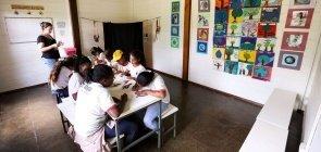 Qualidade de ensino na escola pública: 6 aspectos que todo gestor deve considerar