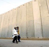 Foto: Gali Tibbon/AFP