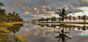 Cidade no litoral baiano abre 37 vagas na Educação