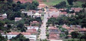 Município da zona mineira do Rio Doce oferece vagas para professores