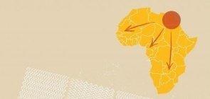 Por que levar brincadeiras africanas para a escola?