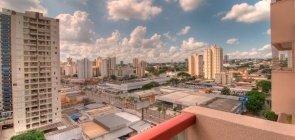 Cidade no interior de Goiás abre vagas para professores