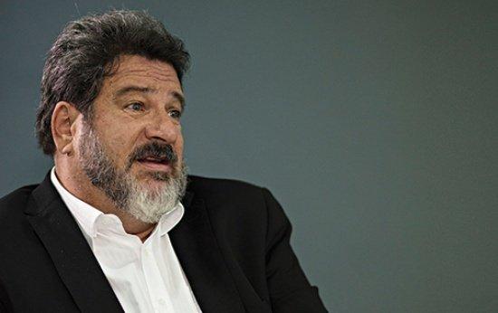 Mario Sergio Cortella: Qual a diferença entre motivação e estímulo?