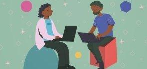 8º Roteiro do gestor: convide os professores para uma Tertúlia Dialógica