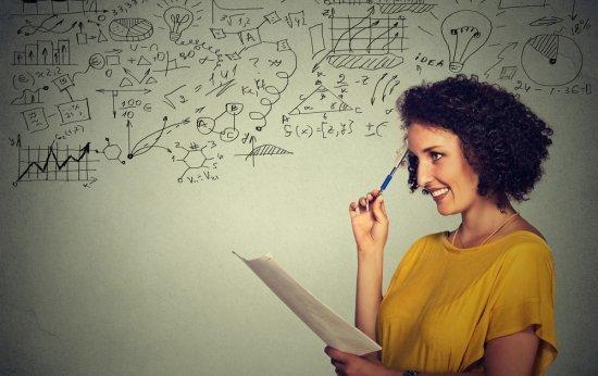 6 pontos essenciais para elaborar um bom plano de aula
