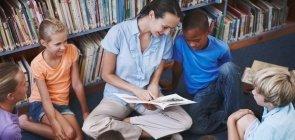 Escola da Ponte e Ana Mae Barbosa são destaques do Fórum de Educação