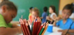 Mais Alfabetização tem prazo prorrogado até 22 de fevereiro