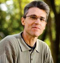 MARCOS GARCIA NEIRA, professor de Educação Física. Foto: Marina Piedade
