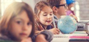 Como os Objetos de Aprendizagem podem apoiar o ensino