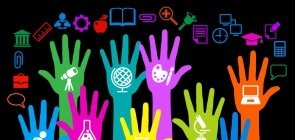 Como as metodologias ativas favorecem o aprendizado