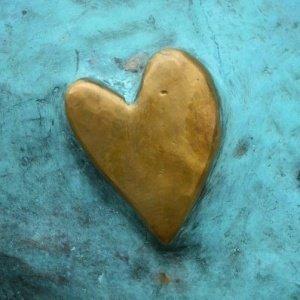 Bondade generosidade coração