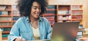 Como saber se um curso EaD é de qualidade?