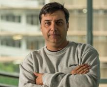 Ângelo R. de Souza,