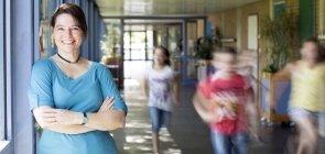 O que os professores esperam de um gestor