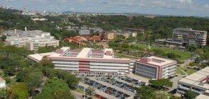 UFMG oferece pós-graduação gratuita em tecnologias digitais