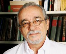 Luis Carlos de Menezes,