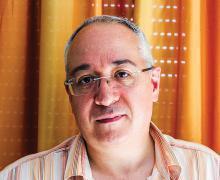 Bernard Lahire,