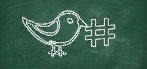 11 posts no Twitter legais para conhecer museus do mundo inteiro