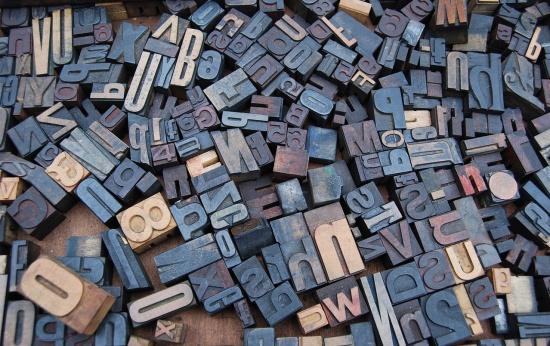 Entenda as regras de uso do hífen no Novo Acordo Ortográfico