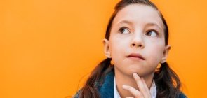 """Por que ensinar a """"ciência da dúvida"""" nos anos iniciais do Fundamental"""