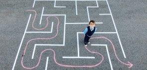 Resolução de problemas: como aplicá-la no ensino remoto?