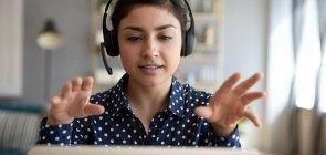 Ensino remoto: como reinventar sua aula com PPT e Google Slides