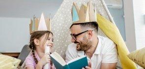 Educação Infantil: 13 planos de atividade para explorar o faz de conta a distância