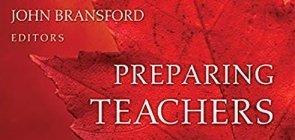 Pesquisas ajudam a compor base para a formação docente