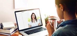 Terapia Online é nova alternativa para velhos problemas