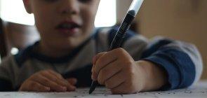 UFFS oferece formação gratuita sobre Alfabetização
