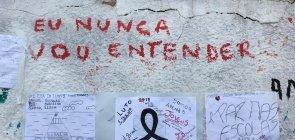 Trauma: que cuidados devemos ter após a tragédia de Suzano