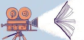 Vídeos e livros de referência sobre diários